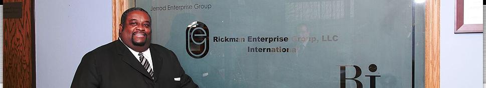ceo-rickman.jpg